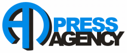 The Press Agency Inc